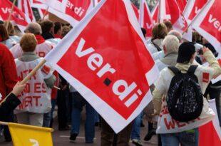 Beamtenbund strebt Digitalisierungs Tarifvertrag mit Verdi an 310x205 - Beamtenbund strebt Digitalisierungs-Tarifvertrag mit Verdi an