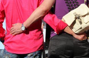 Behandlungen gegen Homosexualität Spahn konkretisiert Verbotspläne 310x205 - Behandlungen gegen Homosexualität: Spahn konkretisiert Verbotspläne
