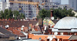 Berlins Regierender erwartet weniger Sanierungen wegen Mietendeckel 310x165 - Berlins Regierender erwartet weniger Sanierungen wegen Mietendeckel