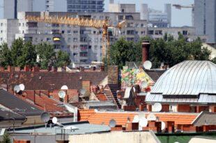 Berlins Regierender erwartet weniger Sanierungen wegen Mietendeckel 310x205 - Berlins Regierender erwartet weniger Sanierungen wegen Mietendeckel