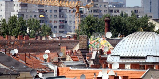 Berlins Regierender erwartet weniger Sanierungen wegen Mietendeckel 660x330 - Berlins Regierender erwartet weniger Sanierungen wegen Mietendeckel