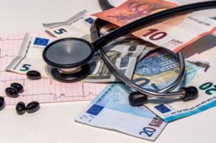 Berufsunfaehigkeit 310x205 - Berufsunfähigkeit - Finanzplanung für den Notfall