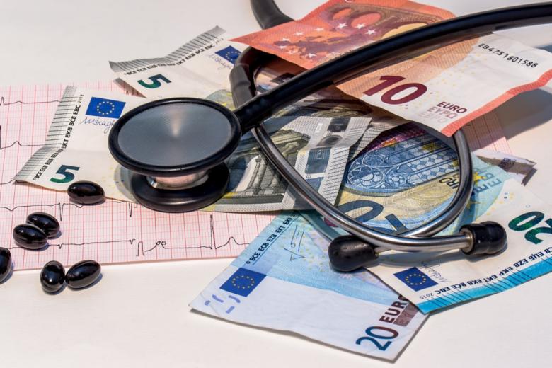 Berufsunfaehigkeit - Berufsunfähigkeit - Finanzplanung für den Notfall