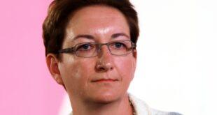 Bewerberinnen um SPD Vorsitz bemängeln männlich geprägten Politikstil 310x165 - Bewerberinnen um SPD-Vorsitz bemängeln männlich geprägten Politikstil