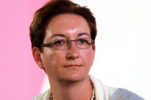 Bewerberinnen um SPD Vorsitz bemängeln männlich geprägten Politikstil 310x205 - Bewerberinnen um SPD-Vorsitz bemängeln männlich geprägten Politikstil