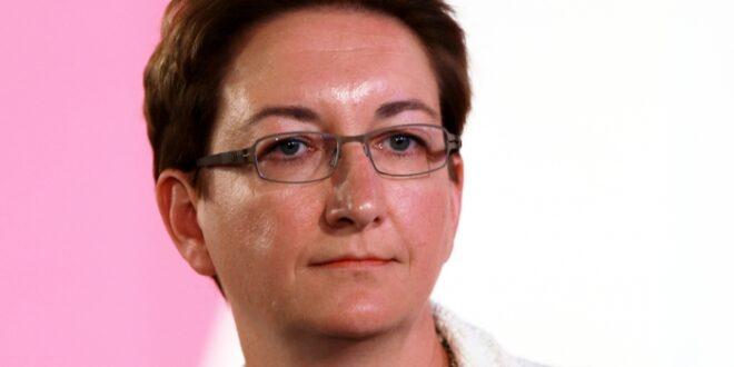 Bewerberinnen um SPD Vorsitz bemängeln männlich geprägten Politikstil 660x330 - Bewerberinnen um SPD-Vorsitz bemängeln männlich geprägten Politikstil