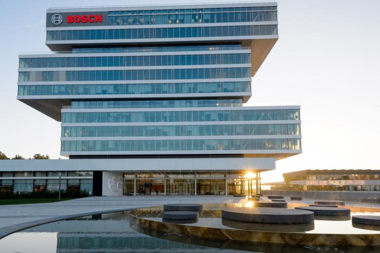 Photo of Bosch bereitet Belegschaft auf weiteren Stellenabbau vor