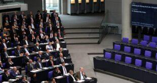 Brandner als Rechtsausschuss Vorsitzender abgewählt 310x165 - Brandner als Rechtsausschuss-Vorsitzender abgewählt
