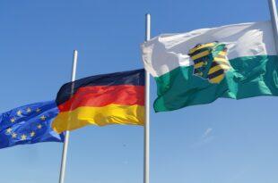 Bundesjustizministerin Flaggen Verbrennen soll Straftat werden 310x205 - Bundesjustizministerin: Flaggen-Verbrennen soll Straftat werden