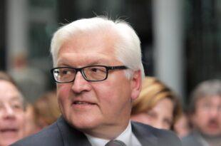 """Bundespräsident will mehr Euphorie 310x205 - Bundespräsident will mehr """"Euphorie"""""""