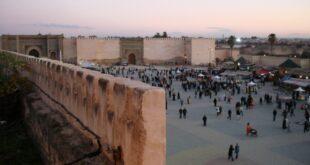 Bundesregierung plant Import von Wasserstoff aus Marokko 310x165 - Bundesregierung plant Import von Wasserstoff aus Marokko