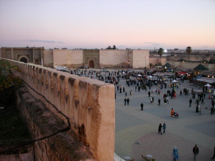 Photo of Bundesregierung plant Import von Wasserstoff aus Marokko