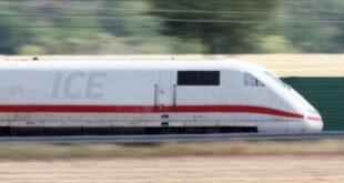 Bundeswehrsoldaten müssen Gratis Bahnfahrten nicht versteuern 310x165 - Bundeswehrsoldaten müssen Gratis-Bahnfahrten nicht versteuern