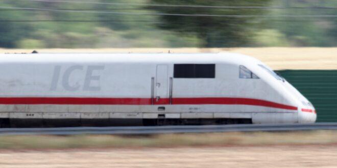 Bundeswehrsoldaten müssen Gratis Bahnfahrten nicht versteuern 660x330 - Bundeswehrsoldaten müssen Gratis-Bahnfahrten nicht versteuern