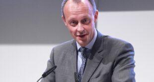 CDU Generalsekretär warnt Merz vor Pauschal Angriffen auf GroKo 310x165 - CDU-Generalsekretär warnt Merz vor Pauschal-Angriffen auf GroKo