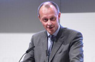 CDU Generalsekretär warnt Merz vor Pauschal Angriffen auf GroKo 310x205 - CDU-Generalsekretär warnt Merz vor Pauschal-Angriffen auf GroKo