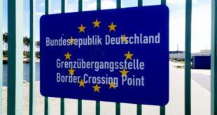 CDU Innenpolitiker will Grenzkontrollen im Schengen Raum 310x165 - CDU-Innenpolitiker will Grenzkontrollen im Schengen-Raum