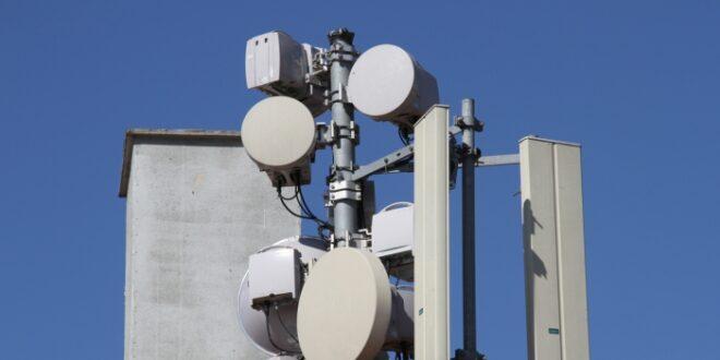 CDU Vorsitzende hat Verständnis für Diskussion über 5G Ausbau 660x330 - CDU-Vorsitzende hat Verständnis für Diskussion über 5G-Ausbau