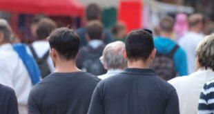 CSU will Pläne von Scholz gegen reine Männervereine stoppen 310x165 - CSU will Pläne von Scholz gegen reine Männervereine stoppen