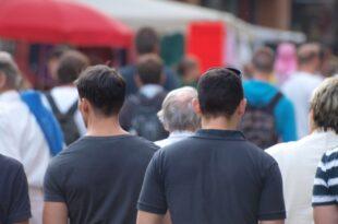 CSU will Pläne von Scholz gegen reine Männervereine stoppen 310x205 - CSU will Pläne von Scholz gegen reine Männervereine stoppen