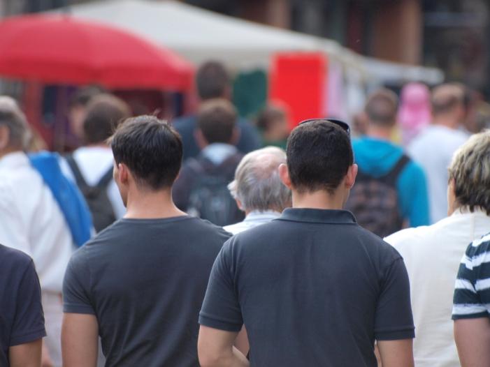 Photo of CSU will Pläne von Scholz gegen reine Männervereine stoppen