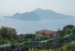 Capri 110x75 - Italien Urlaub - damals und heute