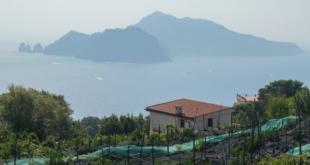 Capri 310x165 - Italien Urlaub - damals und heute