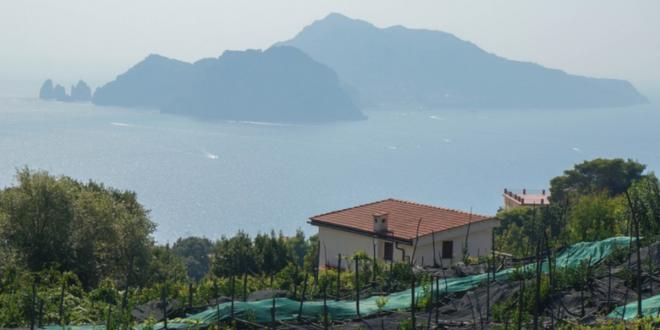 Capri 660x330 - Italien Urlaub - damals und heute