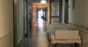 DRK Umfrage 40 Prozent der Pflegekräfte vermissen Anerkennung 310x165 - DRK-Umfrage: 40 Prozent der Pflegekräfte vermissen Anerkennung