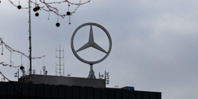 Daimler beendet Montage von Dieselmotoren im Stammwerk 660x330 - Daimler beendet Montage von Dieselmotoren im Stammwerk