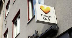 Deutsche Thomas Cook Tochter stellt Betrieb ein 310x165 - Deutsche Thomas-Cook-Tochter stellt Betrieb ein