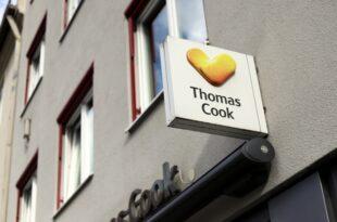 Deutsche Thomas Cook Tochter stellt Betrieb ein 310x205 - Deutsche Thomas-Cook-Tochter stellt Betrieb ein