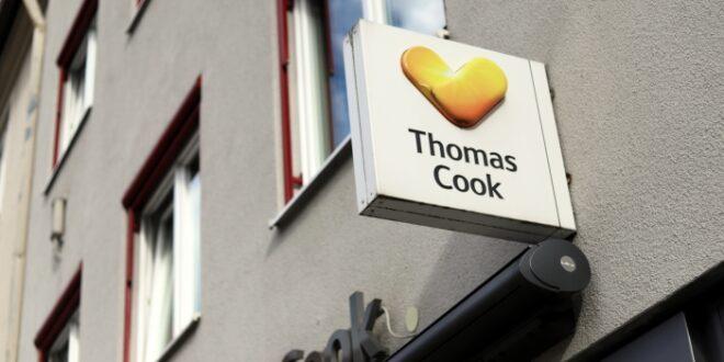 Deutsche Thomas Cook Tochter stellt Betrieb ein 660x330 - Deutsche Thomas-Cook-Tochter stellt Betrieb ein