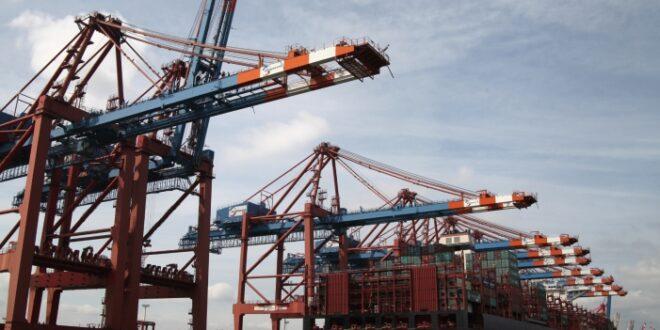 Deutsche Wirtschaft wächst wieder 660x330 - Deutsche Wirtschaft wächst wieder