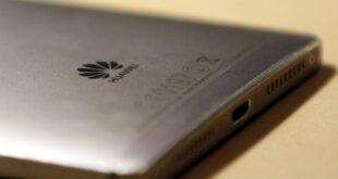 "Digitalstaatsministerin kritisiert scheinheilige Huawei Debatte 310x165 - Digitalstaatsministerin kritisiert ""scheinheilige"" Huawei-Debatte"