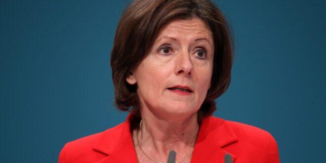 Dreyer zeigt sich offen für Kandidatur um SPD Vizeposten 660x330 - Dreyer zeigt sich offen für Kandidatur um SPD-Vizeposten