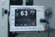 EKG 110x75 - Forschung - medizinische Geräte vor Attacken bewahren