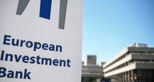 EU Förderbank sieht grüne Investitionen als Riesenherausforderung 310x165 - EU-Förderbank sieht grüne Investitionen als Riesenherausforderung