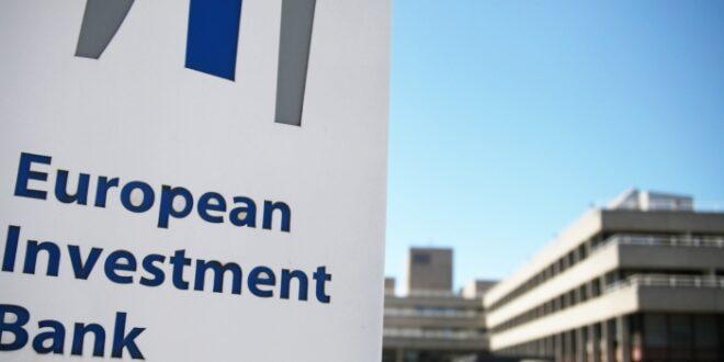 EU Förderbank sieht grüne Investitionen als Riesenherausforderung 660x330 - EU-Förderbank sieht grüne Investitionen als Riesenherausforderung