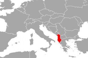 EU Kommissar für Beitrittsgespräche mit Nordmazedonien und Albanien 310x205 - EU-Kommissar für Beitrittsgespräche mit Nordmazedonien und Albanien