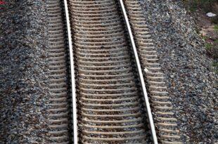 EU Staaten wollen Entschädigungsansprüche von Bahnkunden einschränken 310x205 - EU-Staaten wollen Entschädigungsansprüche von Bahnkunden einschränken