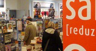 Einzelhandelsumsatz im Oktober gestiegen 310x165 - Einzelhandelsumsatz im Oktober 2019 gestiegen