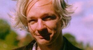 Ermittlungen gegen Assange in Schweden eingestellt 310x165 - Ermittlungen gegen Assange in Schweden eingestellt