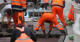 Erwerbstätigkeit erreicht höchsten Stand seit Wiedervereinigung 310x165 - Erwerbstätigkeit erreicht höchsten Stand seit Wiedervereinigung