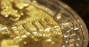 Euro Gruppenchef Verhandlungen über Einlagensicherung starten 2020 310x165 - Euro-Gruppenchef: Verhandlungen über Einlagensicherung starten 2020