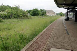 Förderprogramm für Bahnhöfe kommt nicht voran 310x205 - Förderprogramm für Bahnhöfe kommt nicht voran