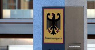 FDP Chef kündigt Klage gegen Solidaritätszuschlag an 310x165 - FDP-Chef kündigt Klage gegen Solidaritätszuschlag an