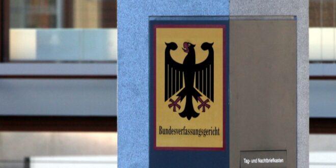 FDP Chef kündigt Klage gegen Solidaritätszuschlag an 660x330 - FDP-Chef kündigt Klage gegen Solidaritätszuschlag an