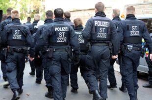 FDP Fraktion verlangt Föderalismusreform bei Sicherheitsbehörden 310x205 - FDP-Fraktion verlangt Föderalismusreform bei Sicherheitsbehörden