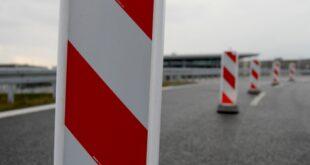 FDP fordert Bonus für schnelle Bauarbeiten auf Autobahnen 310x165 - FDP fordert Bonus für schnelle Bauarbeiten auf Autobahnen